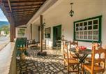 Location vacances Tiradentes - Pouso da Videira-1