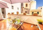 Location vacances Avola - Petunia Apartments-1