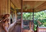 Villages vacances Manggis - Jasri Bay Hideaway-4