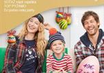 Location vacances Žilina - Pension Relish-3