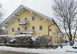Hôtel Taufkirchen - Hotel Limmerhof-1