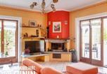 Location vacances Cannobio - Villa Camporella-3
