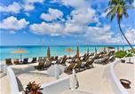 Location vacances  Iles Cayman - Regal Beach Club by Cayman Villas-2