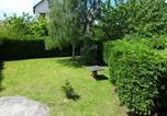 Location vacances Villers-sur-Mer - Apartment Les Ravenelles-3