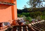 Location vacances Capalbio - Il Casolare del Vignolo-1