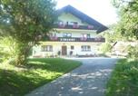 Location vacances Ramsau am Dachstein - Eiblhof-2