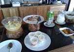 Hôtel Madagascar - Couleur Café-3