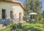 Location vacances Calopezzati - Villa Oleandro-2