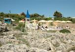 Location vacances Pulsano - Santomaj-4