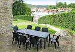 Location vacances Cengio - Ferienwohnung San Benedetto Belbo 102s-4