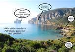 Location vacances Villamassargia - Casa Is Grifoneddus-3