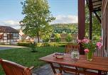 Location vacances Ruhla - Schloss Fischbach-4