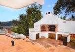 Location vacances Tossa de Mar - Holiday Home Casa Closas-2