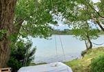 Location vacances Trevignano Romano - Lake House I Pioppi-3