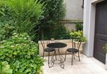 Location vacances Carsac-Aillac - Apartment Fontaine de l'Amour-4