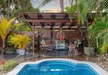 Location vacances Palm Cove - Coconut Blue Front - Palm Cove-4
