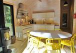 Location vacances Fumay - Droles d'Ecureuils-2