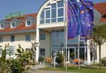 Hôtel Endingen am Kaiserstuhl - Sun Parc Hotel am Europapark-3