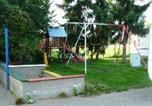 Camping Allemagne - Campingplatz Estenfeld-3