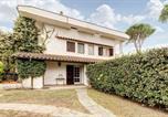 Location vacances Montignoso - My Sweet Versilia-1