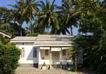 Location vacances Unawatuna - Villa Sublime-1