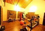 Villages vacances Narkanda - Shimla Havens Resort-2