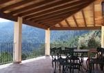 Location vacances Estellencs - Coll Des Pi-4