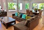 Villages vacances Cairns - The Villas Palm Cove-4