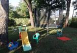 Location vacances Castiglione del Lago - Casa Lando-2