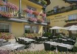Hôtel Rixheim - Best Western Plus Au cheval Blanc à Mulhouse