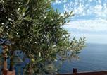 Location vacances Cargèse - Villa Mignucci-3