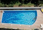 Location vacances Bibione - Appartamenti Torre Del Sole-3