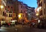 Location vacances Vernazza - Cegi's home-1