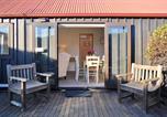 Location vacances Christchurch - Gordon Villa 1 - Christchurch Holiday Homes-2