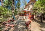 Location vacances Clovis - Smoke Tree Hollow-4