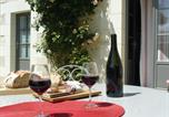 Location vacances Breil - Chambres d'hôtes Rue du Poids-3