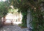 Location vacances Arès - L'Annexe-3
