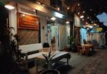Location vacances  Laos - Viengchalern Guesthouse-1