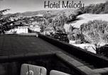 Hôtel Torgiano - Hotel Melody-3