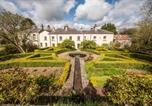 Location vacances Gorey - Clone Country House-1