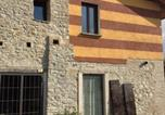 Hôtel Province de Plaisance - B&B Mulino Marsa-3