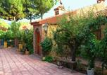 Location vacances Villar de Olalla - La Villa Don Quijote-4