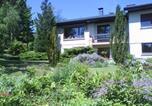Location vacances Rosheim - Maison d'Hôtes Vers les Cent Ciels-2