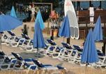 Location vacances Montauroux - Villa Fayence Var Cote d'Azur-4