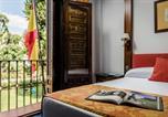 Hôtel Alcalá de Henares - Hotel El Bedel