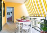 Location vacances Agropoli - Residence Rossomelograno-1