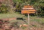 Location vacances Polokwane - Thabaphaswa Mountain Sanctuary-2