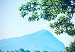 Location vacances Meyrargues - Le paradis des anges Sainte Victoire-1