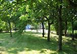 Location vacances Otterndorf - Wohnung-Kaept-n-Ahab-4