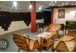 Location vacances Port Blair - Sea Lounge Bed & Breakfast-1